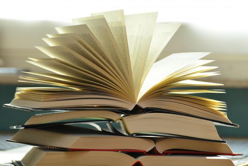 Gratis boeken ruilen - RuilBoek.nl
